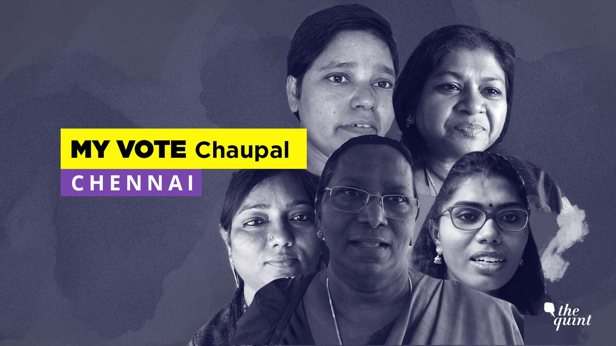 Lok Sabha Elections 2019: What Do Dalit Women Want And Why