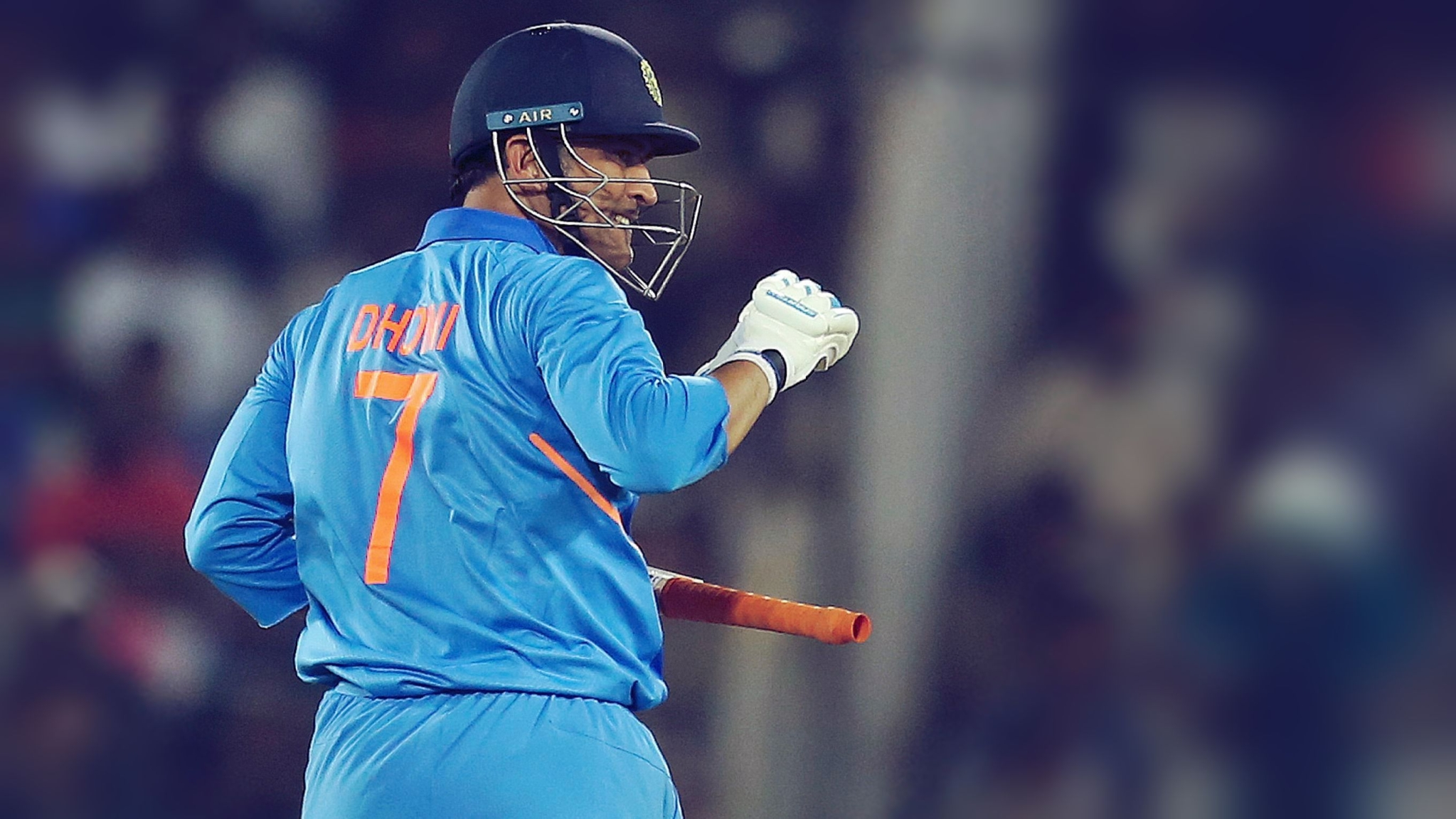 India Vs Australia ODI Match Statistics: 13,000 List A
