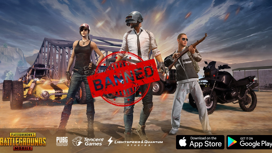Pubg Hero By Gilbertgraphics: Following Ban, Rajkot Police Arrest 10 For Playing PUBG Mobile