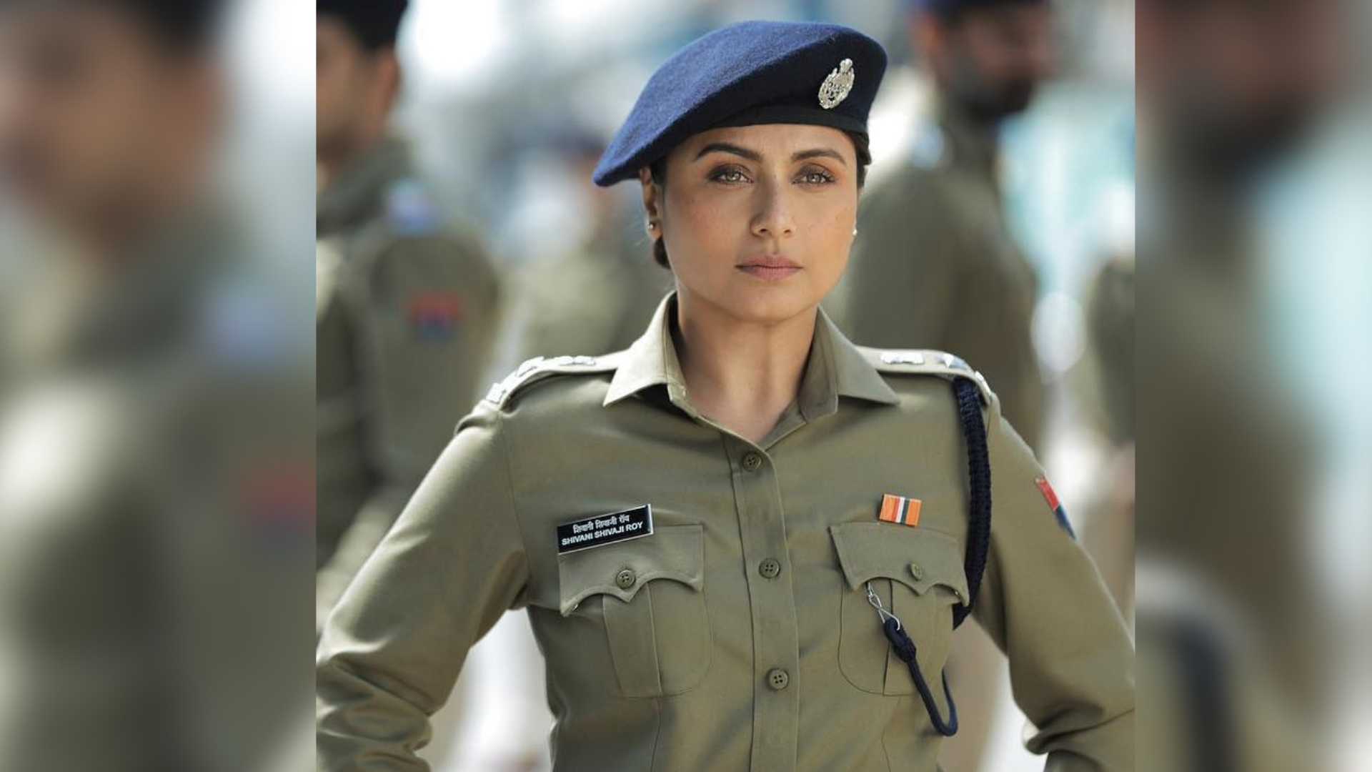 Locals Protest Over Kota Reference in 'Mardaani 2', Makers React