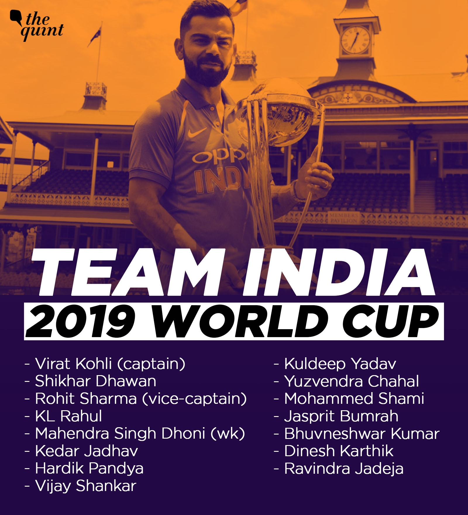 https://www thequint com/sports/cricket/cricket-world-cup-2019