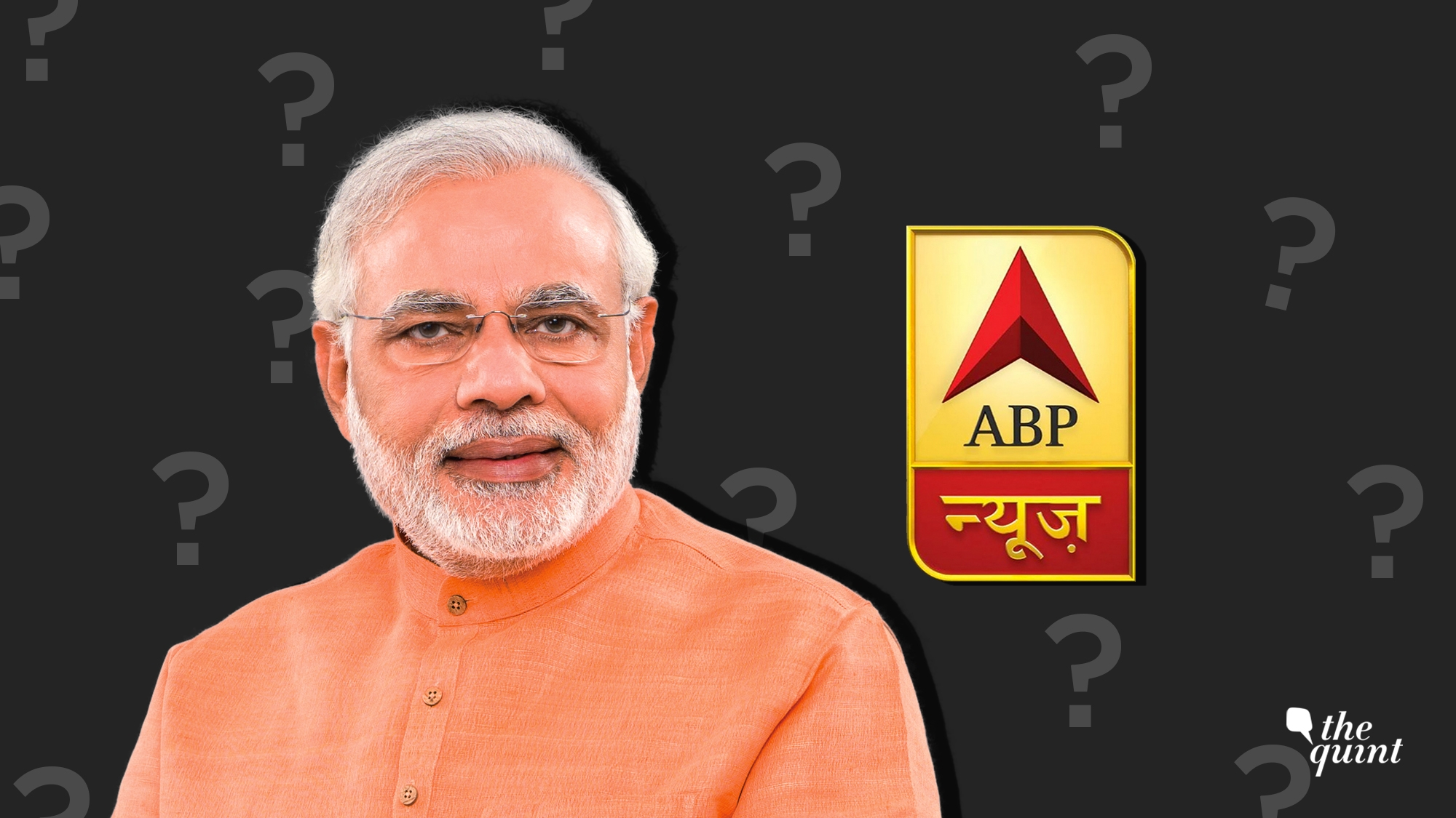 'You Fast on Navratri?' Decoding ABP's 'Tough' Questions to Modi