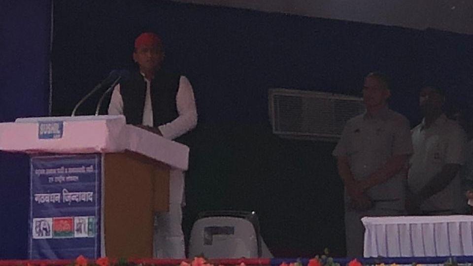 https://www thequint com/my-report/lok-sabha-elections-dalelpur-no