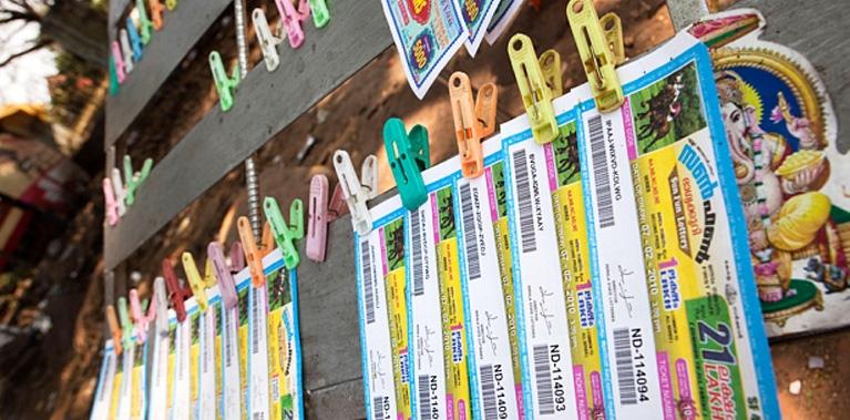 Kerala Onam Bumper Lottery: 6 Friends Jointly Won Rs 12 Crore