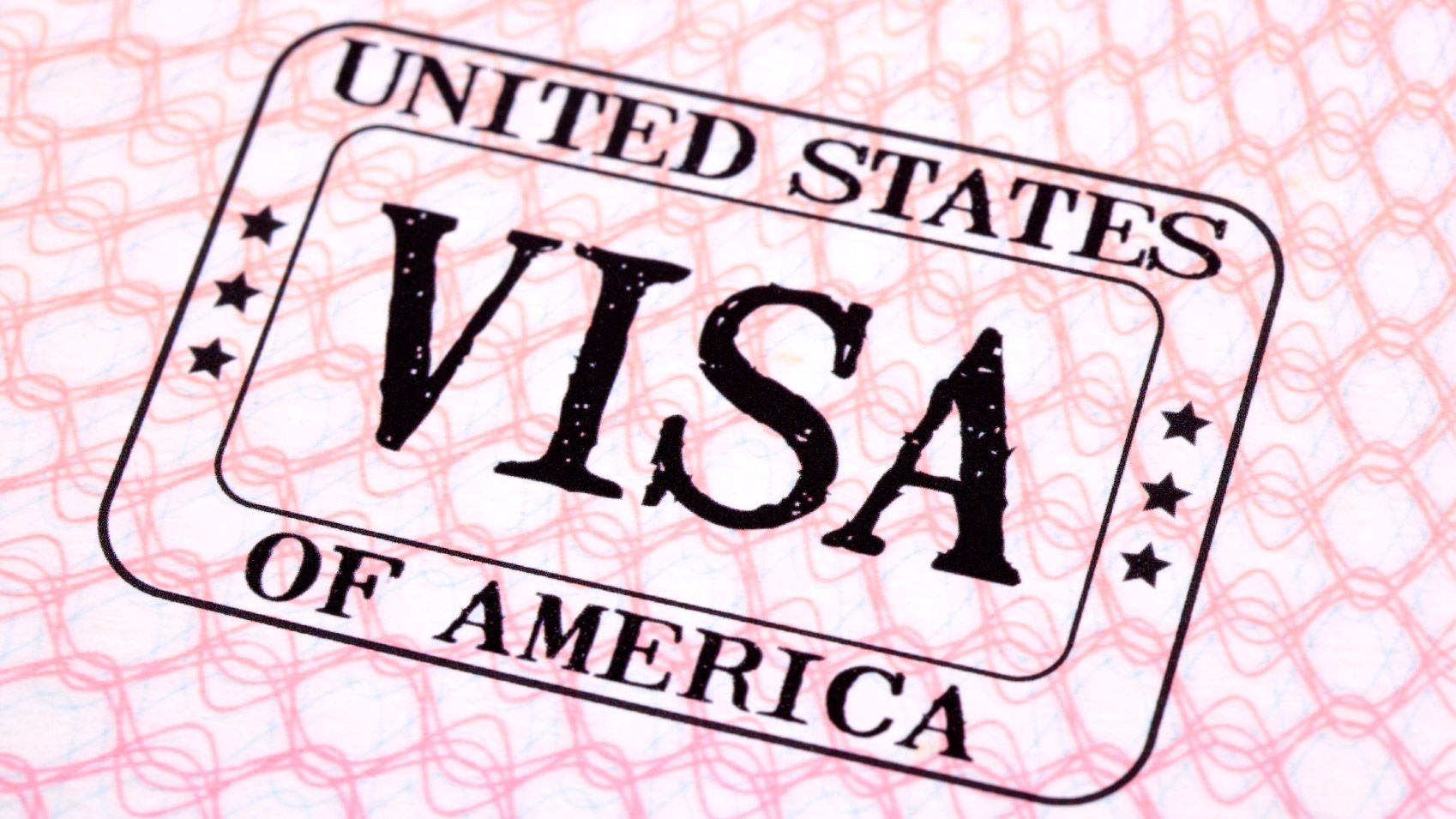US Lawmakers Protect Work Authorisation of H4 Visa Workers