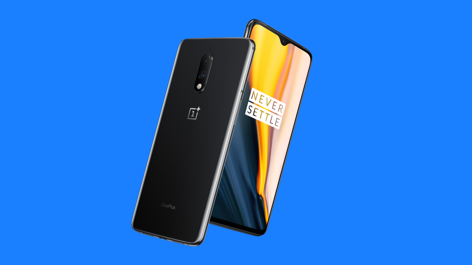 oneplus 7 will be available in india from 4 june onwards. Black Bedroom Furniture Sets. Home Design Ideas