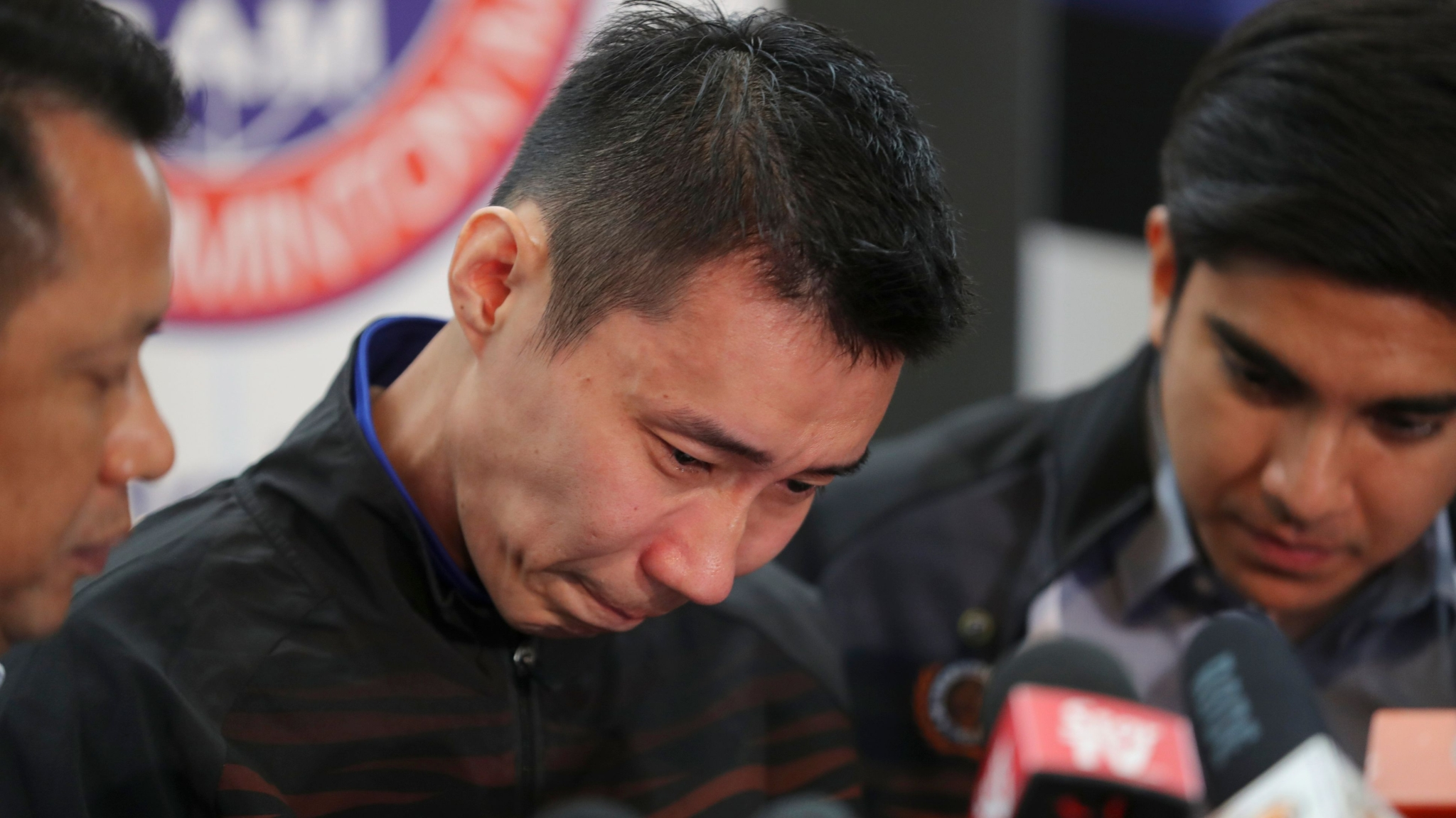 Badminton Star Lee Chong Wei Retires Amid Battle with Cancer