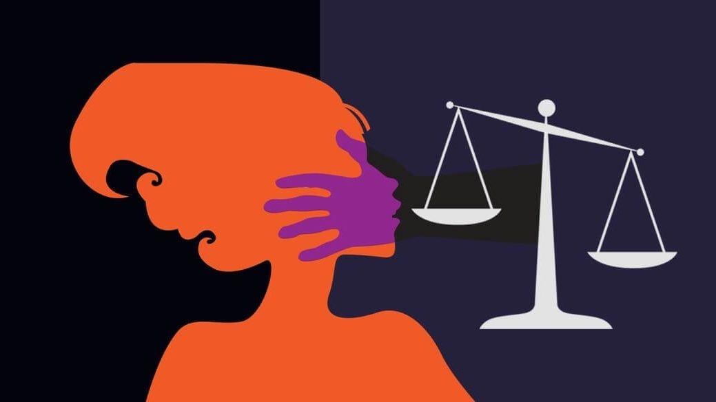HC Dismisses Plea to Declare Marital Rape as Ground for Divorce