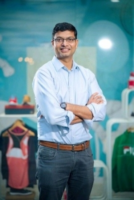 Google Pay sets eyes on 12mn kirana stores in India