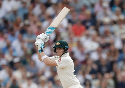 Ashes: Archer blow reminded Smith of Hughes tragedy