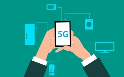 Low-cost, low-power network developed for 5G connectivity