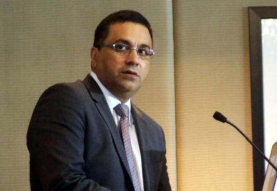 What is the way to ensure timely analysis of samples: BCCI to NADA
