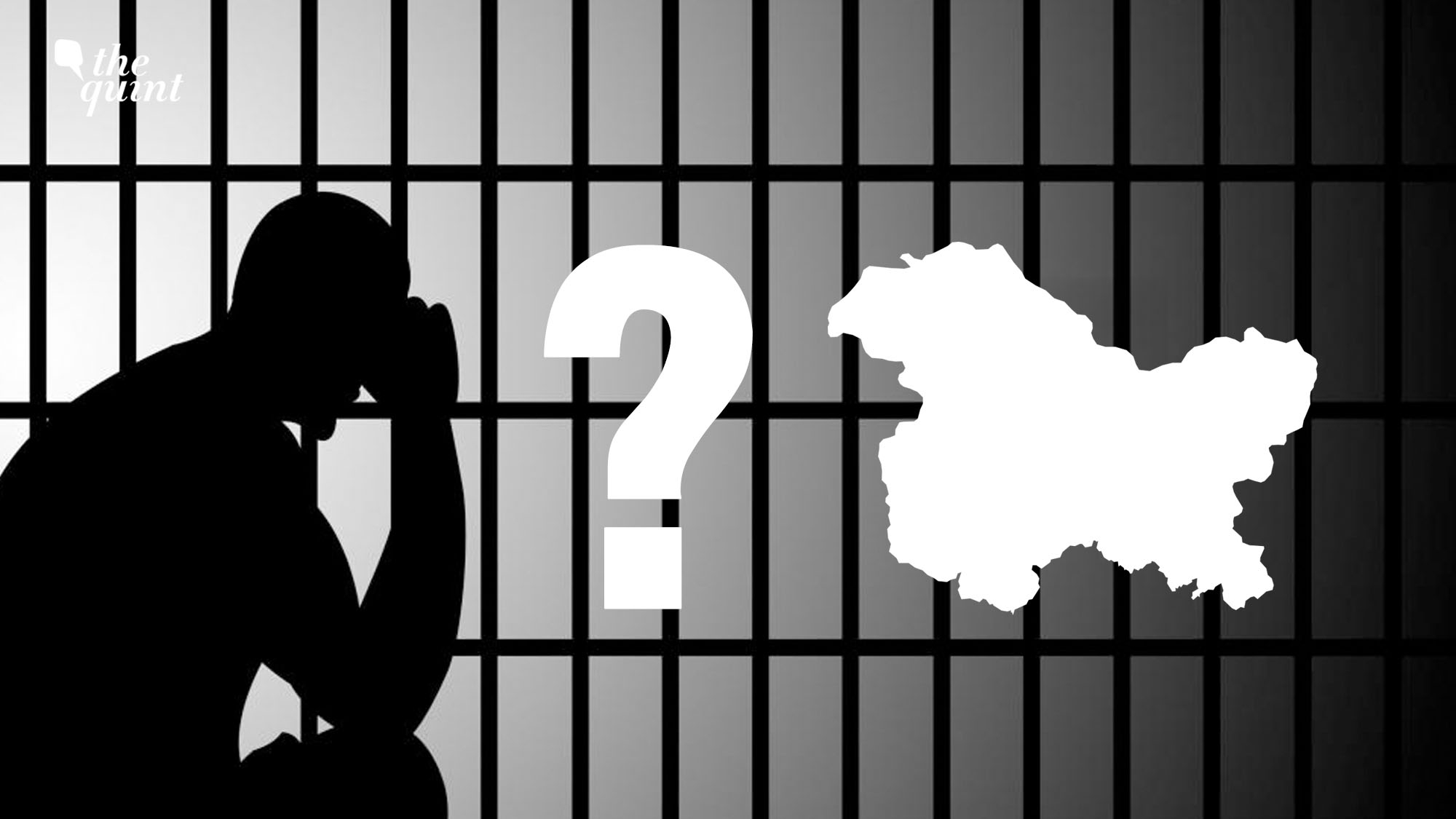 Govt Reply to Faesal Plea Raises Worries About Kashmir Detentions