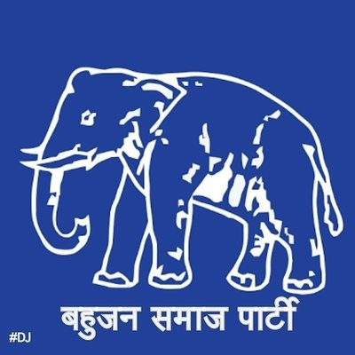 Probe into Kanshi Ram's death 'obsolete': BSP