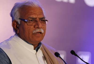 NRC to be implemented in Haryana too, says CM Khattar