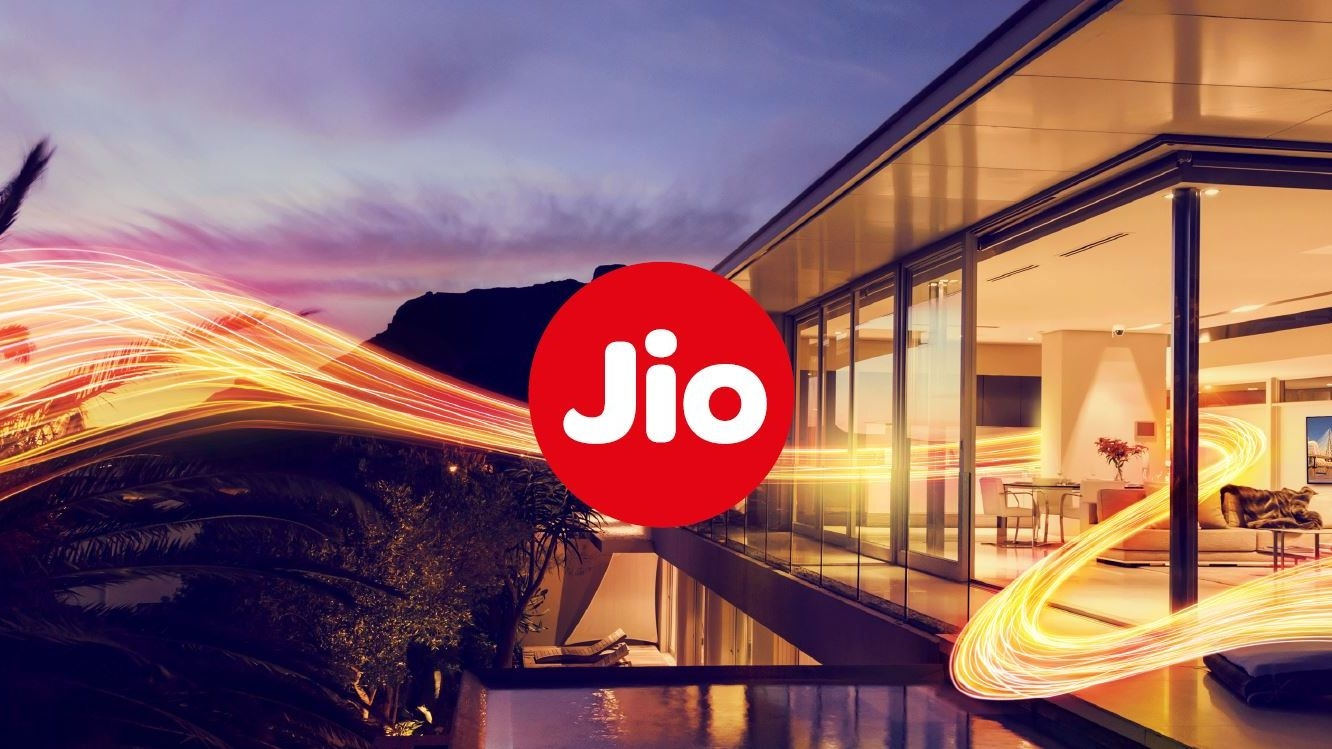 Will JioFiber Internet Users Get Live TV Bundled with Data Plans?