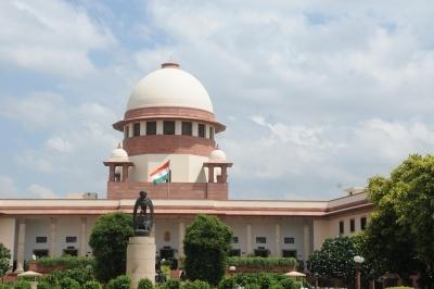SC adjourns hearing on rebel Karnataka MLAs plea
