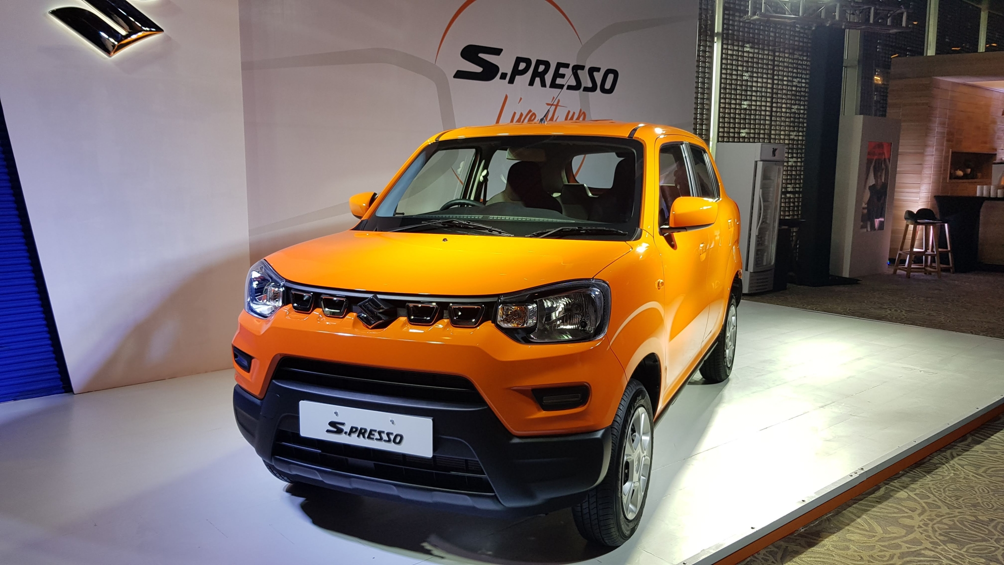 AutoQ: New Hyundai Elantra, Fuel Price Drop, Nexon EV & More