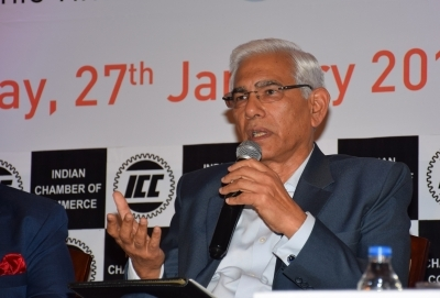 BCA chief files contempt petition against Vinod Rai & Co