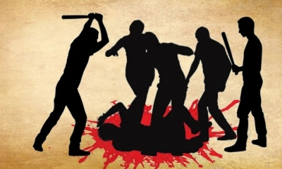 39 mob lynching incidents in two and a half months in Bihar