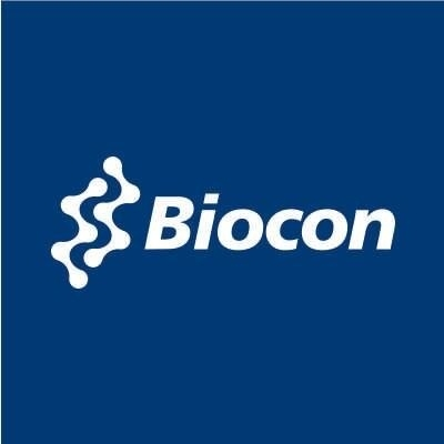 Biocon to make 3 generic drugs in China