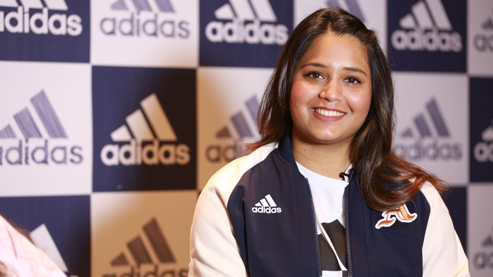 Dipika Pallikal Searches for Motivation & Answers After Medal High
