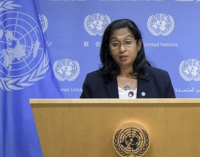 Domestic growth of India's computer services to cut 'over-reliance' on exports: UNCTAD