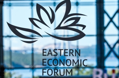 EEF to have over 70 business events
