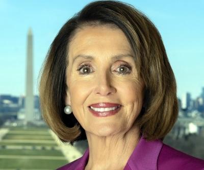 US Senate to block Democrats' drug-pricing bill