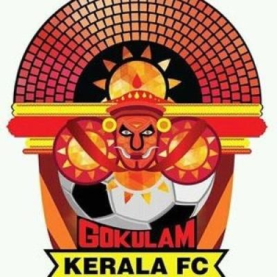 Gokulam Kerala ropes in defender Dharmaraj Ravanan