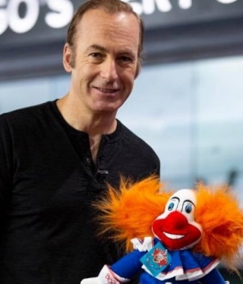 Bob Odenkirk roped in for thriller 'Nobody'