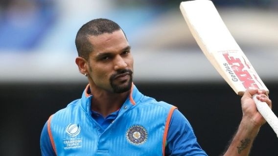 Fix Your Own Country First Before Commenting on Others: Dhawan