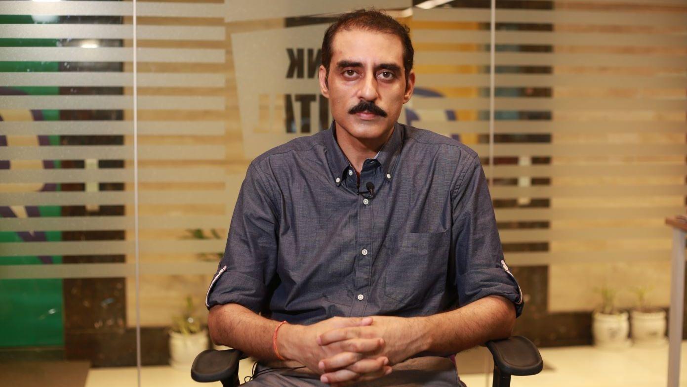 Don't Use My Pain to Make it 'Kashmiri Pandits vs Muslims': Bhatt