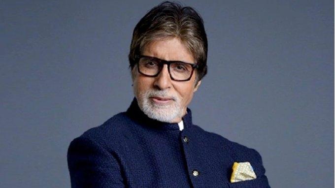 My Surname Belongs to No Religion: Amitabh Bachchan Reveals on KBC