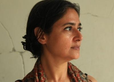 Gitanjali Rao's 'Bombay Rose' to have India premiere at MAMI
