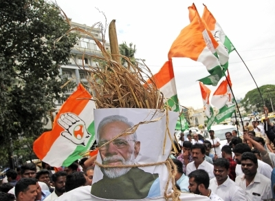 Karnataka welcomes Shah's clarification on Hindi
