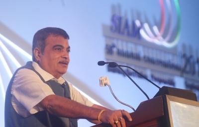 Maharashtra activist who attacked new MVA quits BJP