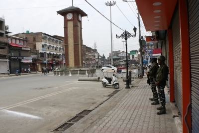 DTH TV, radio sets in high demand in communication-starved Kashmir