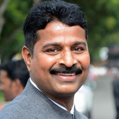Goa Lokayukta for probe of Madkaikar in DA case