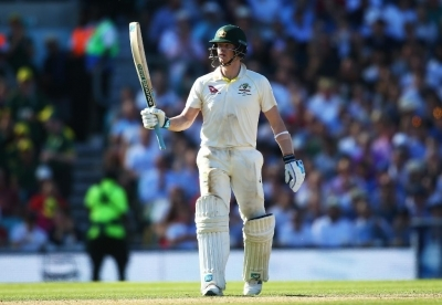 Smith, Cummins maintain No.1 spots in Test Rankings