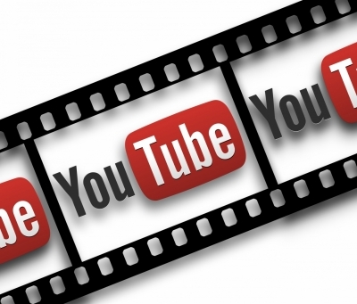 YouTube making changes to its verification programme