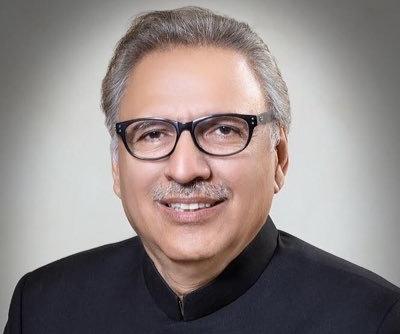 Prez violated Constitution: Pak EC tells court