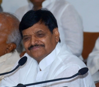 Samajwadi Party sees gain in Shivpal's weakness