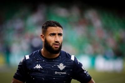 Looking to help Betis regain presence in Europe: Fekir