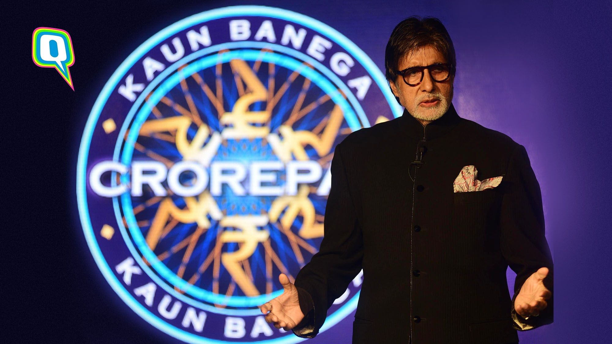 The 7 Crore KBC Question That 'Even Sachin Couldn't Have Answer'