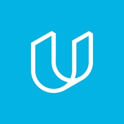 Udacity announces Data, AI and Cloud Computing scholarships