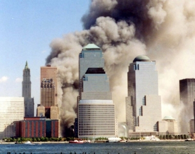 9/11: How did Laden live in Pakistan without detection?
