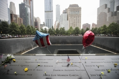 9/11 proved India's contention about Pak being 'terror exporter'
