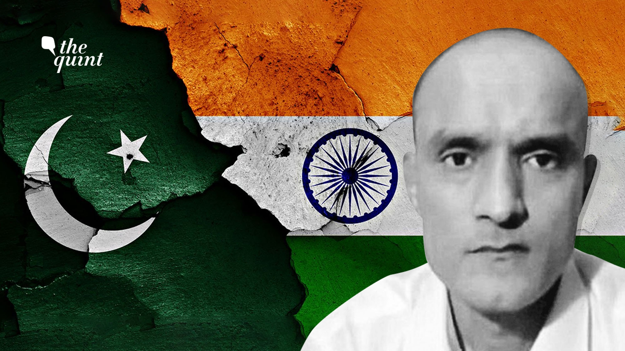 QBullet: Pak Denies Second Consular Access to Kulbhushan & More