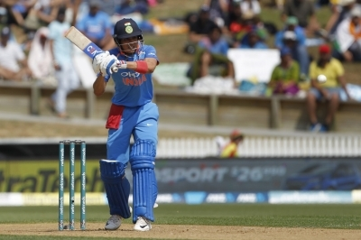Honour to represent India, says Shubman Gill